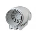 Ventilator inline EC