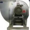 Ventilator Aspiratie 230V