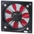 Ventilator axial compact HCBB