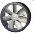 Ventilator de Tubulatura 400V