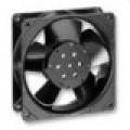 Ventilator Axial Compact
