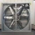 Ventilator axial de perete HJB