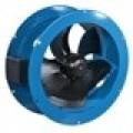 Ventilator Axial VKF
