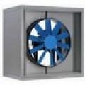 Ventilatoare axiale HB BOX