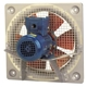 ATEX Axial Fan HDB 230V