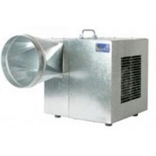 BCI 20/8 M2 1.1kW Ventilator gonflabile