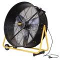 Ventilator portabil Master
