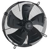 4T 630 Ventilator Axial AC