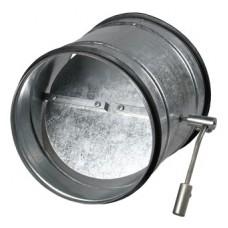 KOM1 125 Clapeta antiretur
