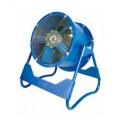 Ventilator Portabil HI