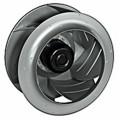 Centrifugal Fan R3G aluminum