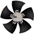 Ventilator Axial EC fara grila papst A