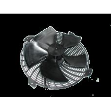 Axial fan S1G200-CA91-02