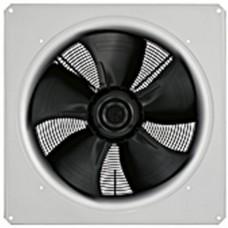 Axial fan W3G350-CG03-32