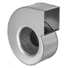 AC centrifugal fan G2E133-DN77-01