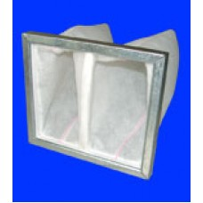 SFK 100 Element filtrant