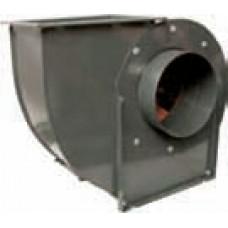 Ventilator 8000mch 1450rpm 1.5kW 400V