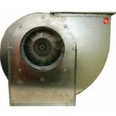 Ventilator 8000mch 1450rpm 1.5kW 230V