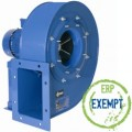 Ventilator centrifugal MBZM P/R