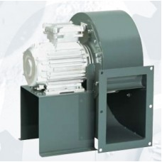 CHMT/4- 225/090-0,55 Ventilator centrifugal 400 grd