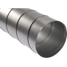 Tubulatura rigida tip SPIRO SD 560