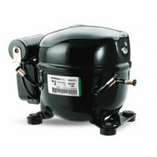 Compressor ASPERA NE 2130 Z R134a