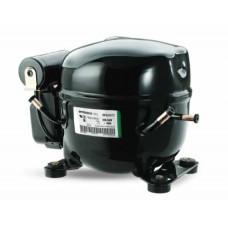 Compressor ASPERA EMT 2117 GK R404A