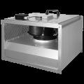 Backward curved centrifugal fan KVRI