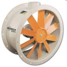 Axial Fan HCT-25-2T/AL