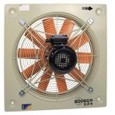 HC-25-2M/H Axial wall fan