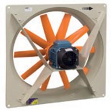 HC-71-6M/H IE3 Axial wall fan