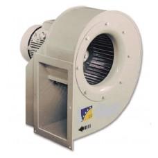 Centrifugal ventilator CMP-38-2M