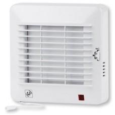 Ventilator de baie EDM-100 CH