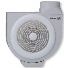 Ventilator de bucatrie ECO-500