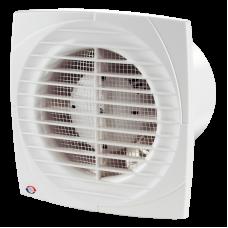 Ventilator de baie 100 D