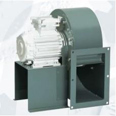 CHMT/6- 355/145 1.1kw Centrifugal fan 400 degrees