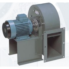 CRMT/4- 250/100 1.1kw Centrifugal steel fan