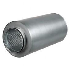 Sound reducer SAR 80/300mm